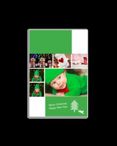 Card Photo Paper 10x15 cm (EOY20X30A1)