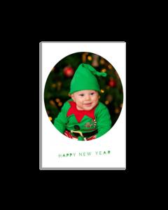 Card Photo Paper 10x15 cm (EOY20X30A3)