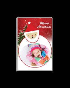 Card Photo Paper 10x15 cm (EOY20X30A8)