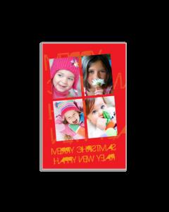 Card Photo Paper 10x15 cm (EOY20X30J10)
