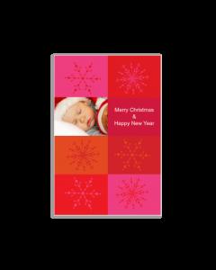 Card Photo Paper 10x15 cm (EOY20X30J13)