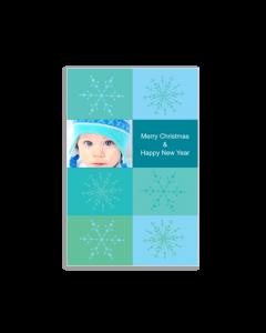 Card Photo Paper 10x15 cm (EOY20X30J14)