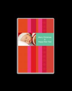 Card Photo Paper 10x15 cm (EOY20X30J15)