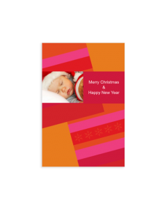 Card Photo Paper 10x15 cm (EOY20X30J17)