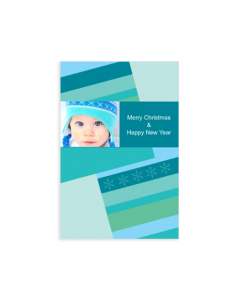 Card Photo Paper 10x15 cm (EOY20X30J18)
