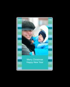 Card Photo Paper 10x15 cm (EOY20X30J19)