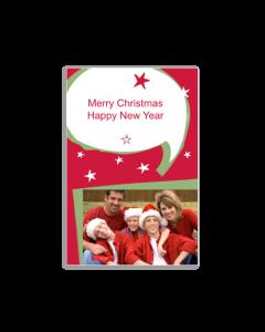 Card Photo Paper 10x15 cm (EOY20X30J1)