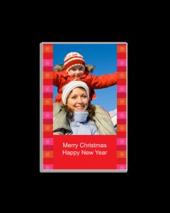 Card Photo Paper 10x15 cm (EOY20X30J20)