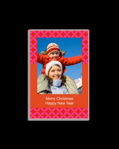 Card Photo Paper 10x15 cm (EOY20X30J21)