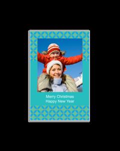 Card Photo Paper 10x15 cm (EOY20X30J22)