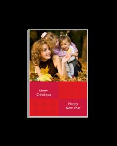 Card Photo Paper 10x15 cm (EOY20X30J23)