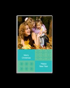 Card Photo Paper 11x17 cm (EOY20X30J24)