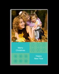 Card Photo Paper 20x30 cm (EOY20X30J24)