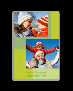 Card Photo Paper 20x30 cm (EOY20X30J26)