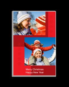 Card Photo Paper 20x30 cm (EOY20X30J27)