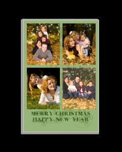 Card Photo Paper 20x30 cm (EOY20X30J28)