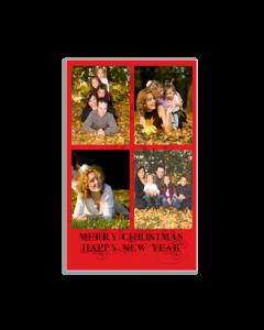 Card Photo Paper 11x17 cm (EOY20X30J29)