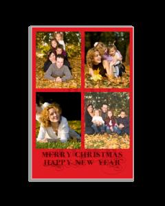 Card Photo Paper 20x30 cm (EOY20X30J29)