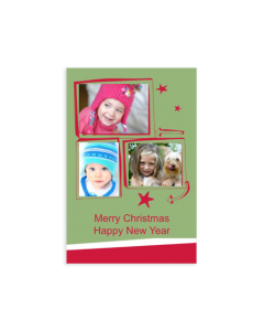 Card Photo Paper 10x15 cm (EOY20X30J2)