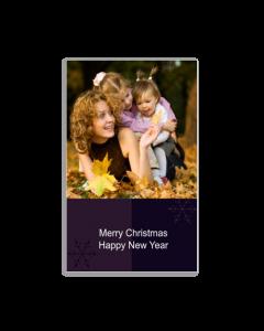 Card Photo Paper 11x17 cm (EOY20X30J30)