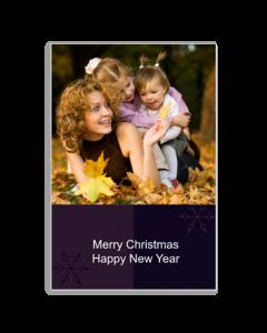 Card Photo Paper 20x30 cm (EOY20X30J30)