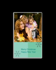 Card Photo Paper 11x17 cm (EOY20X30J31)