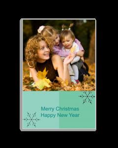 Card Photo Paper 20x30 cm (EOY20X30J31)