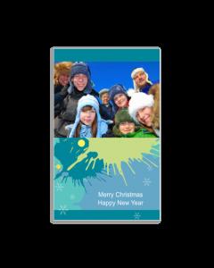 Card Photo Paper 11x17 cm (EOY20X30J32)