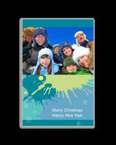 Card Photo Paper 20x30 cm (EOY20X30J32)