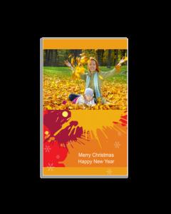 Card Photo Paper 11x17 cm (EOY20X30J33)