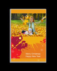 Card Photo Paper 20x30 cm (EOY20X30J33)