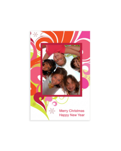 Card Photo Paper 10x15 cm (EOY20X30J34)