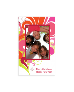 Card Photo Paper 11x17 cm (EOY20X30J34)