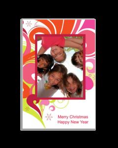 Card Photo Paper 20x30 cm (EOY20X30J34)