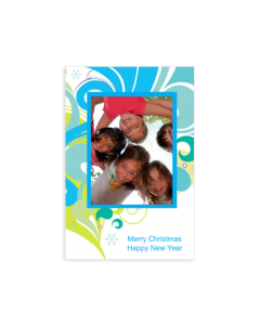 Card Photo Paper 10x15 cm (EOY20X30J35)