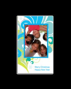 Card Photo Paper 11x17 cm (EOY20X30J35)