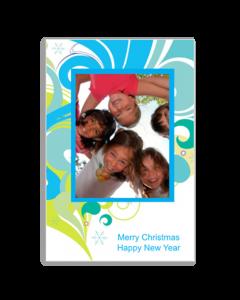 Card Photo Paper 20x30 cm (EOY20X30J35)