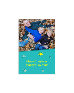 Card Photo Paper 10x15 cm (EOY20X30J3)