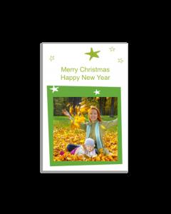 Card Photo Paper 10x15 cm (EOY20X30J4)