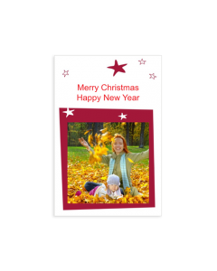 Card Photo Paper 10x15 cm (EOY20X30J5)