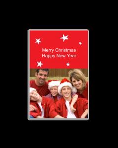 Card Photo Paper 10x15 cm (EOY20X30J6)