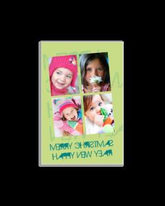 Card Photo Paper 10x15 cm (EOY20X30J9)