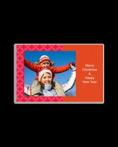 Card Photo Paper 15x10 cm (EOY30X20J21)