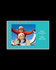 Card Photo Paper 15x10 cm (EOY30X20J22)