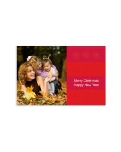 Card Photo Paper 15x10 cm (EOY30X20J23)