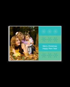 Card Photo Paper 15x10 cm (EOY30X20J24)