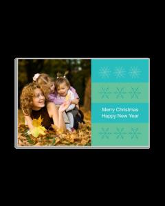 Card Photo Paper 17x11 cm (EOY30X20J24)