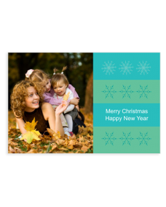 Card Photo Paper 30x20 cm (EOY30X20J24)