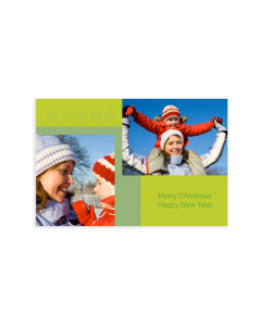 Card Photo Paper 15x10 cm (EOY30X20J26)