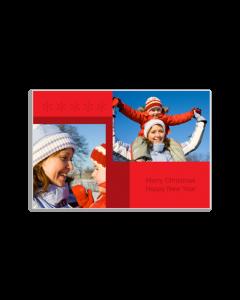 Card Photo Paper 15x10 cm (EOY30X20J27)